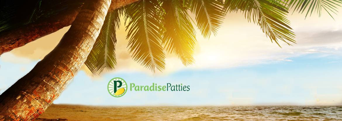 PARADISE PATTIES WHOLESALERS